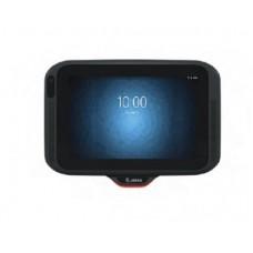 Kiosco Verificador de Precios ZEBRA CC600 - 1D/2D, Ethernet, Wi-Fi, Bluetooth