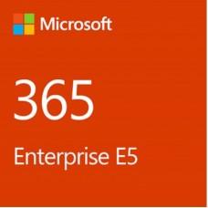 Office 365 E5 Faculty MICROSOFT 8c484fd0 - 1 licencia(s), 1 mes(es), Office 365 E5 Faculty