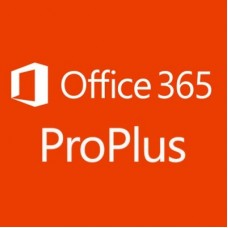 Microsoft 365 Apps for Faculty (Profesores y Docentes). 35eb491f - 1 licencia(s), 1 mes(es)