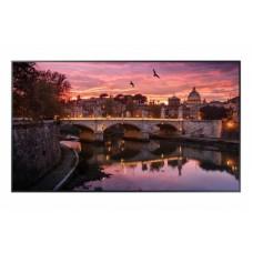 Pantalla Profesional SAMSUNG LH65QBREBGCXG - 65 pulgadas, 3840 x 2160 Pixeles, 6 ms