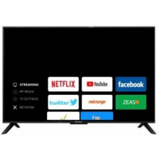 Televisor Westinghouse WE65UM4009 - 65 pulgadas, 3840 x 2160, 5, 5 ms, Class HD, Negro