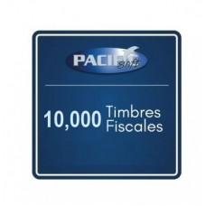 FE_PAQ10000