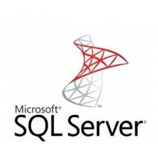 SQL Server CAL por Dispositivo - Licencia OPEN Academico, N.P. 359-06846