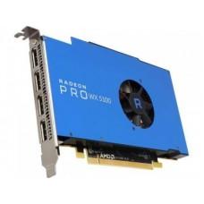 Tarjeta de Video AMD Radeon Pro WX 5100 - AMD, Radeon™ Pro, 8 GB, GDDR5, PCI Express 3.0 x16