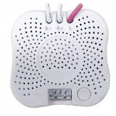Micro Apagador Doble ON/OFF Inteligente WiFi Orvibo R11W2Z AC230 - Wi-Fi, Blanco, 220V-240V