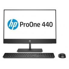 HP 400 G4, 23.8, Core i58500T, 8GB, 128GB1TB, W10PRO64 DVDRW,2GB VIDEO CARD 111,nonvpro,fixed Stand, Antivirus 1yr  2TB Cloud