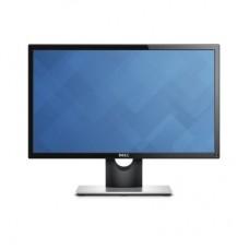 Monitor DELL  SE2219H 210-ARBU - 21.5 pulgadas, 1920 x 1080 Pixeles, Negro