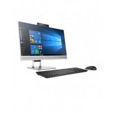 HP EliteOne - 800 - G4 - AIO 23.8