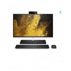 HP 1000 AIO G2 CORE I7 8700T 2.4GHZ 8TH 12MB 6CORES/8GB DDR4 2666GHZ/256GB SDD/27 LED 4K3840X2160 NOTOUCH/WI-FIBT/VPRO/WIN 10 PRO/ANTIVIRUS2TB CLOUD/3-3-3