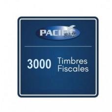 FE_PAQ3000