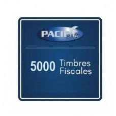 FE_PAQ5000