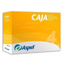 CAJA12M