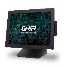 GPOS215A-1