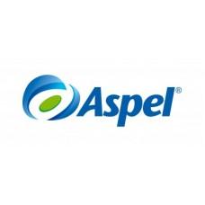 ASPEL 5000 TIMBRES PARA FACTURE, CAJA, SAE O NOI ELECTRONICO