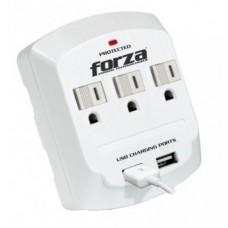 FWT-730 USB