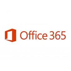 O365 Extra File Storage (licencia de relleno) MICROSOFT 5A5-00003 - Open Negocio, Windows