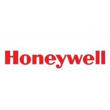 Servicio de mantenimiento para terminal HONEYWELL CK3 -