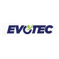 PC de Escritorio Ensamblada EVOTEC 1504150-SRPR - Intel Core i3, 4 GB, 500 GB