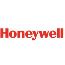 Plug para Cargador HONEYWELL 50122315-001 - Negro