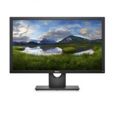 Monitor DELL E2318H - 23 pulgadas, 250 cd / m², 1920 x 1080 Pixeles, 8 ms, Negro
