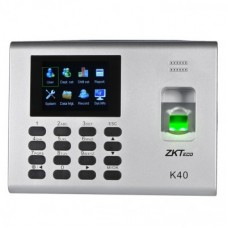 ZK-K40 ID