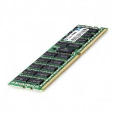 HPE SmartMemory - DDR4 - 16 GB - DIMM de 288 espigas - 2666 MHz / PC4-21300 - CL19 - 1.2 V - registrado - ECC