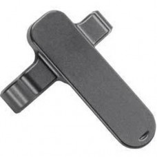Clip Belt PLANTRONICS 81086-01 - Negro, Plantronics