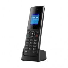 TELFONO INALMBRICO DECT SOHO PARA ESTACIN BASE AUDIO HDPANTALLA A COLORALTA VOZ