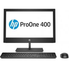 HP - 400 - G4 - AIO 23.8