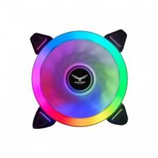 Ventilador Naceb Technology NA-0922 - Multicolor, 100 g, Ventilador, 1200 RPM