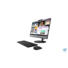 Pcs de Escritorio LENOVO V530-22ICB - Intel Core i5, 8 GB, DDR4-SDRAM, 1000 GB, DVD+RW, Windows 10 Pro