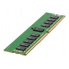 Memoria RAM 8GB Hewlett Packard Enterprise 879505-B21 - 8 GB, DDR4, 2666 MHz, PC/servidor, 288-pin DIMM