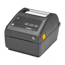 Impresora de Etiquetas ZEBRA  ZD420T - Transferencia térmica, 203 x 203 DPI, 152 mm/s