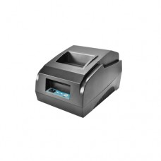 MINIPRINTER TERMICA 3NSTAR RPT001 USB 58MM 90MM/S