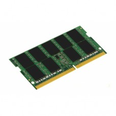 MEMORIA PROPIETARIA KINGSTON SODIMM DDR4 4GB 2666MHZ CL17 260PIN 1.2V P/LAPTOP