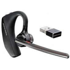 PLANTRONICS VOYAGER 5200 UC B5200  QUOTE