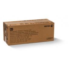 Fotoreceptor XEROX Fotoreceptor Xerox 113RR00610 - Negro, 200000 páginas, Original, Laser, AltaLink B8045//B8055/B8065/B8075/B8090