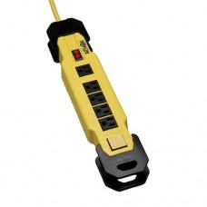 Barra de contactos Power It! TLM609GFTRIPP-LITE -