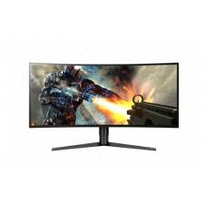 LG 34GK950G monitor de computadora 86.4 cm (34