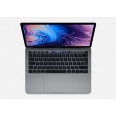 MacBook Pro APPLE MUHN2E/A - Intel Core i5, 8 GB, 128 GB SSD, 13.3 pulgadas, MacOS Catalina