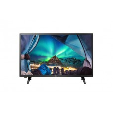 Televisión LG 28TL430D-PU - 28 pulgadas, 1366 x 768 Pixeles, Gris
