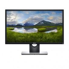 DELL SE2417HGX monitor de computadora 61 cm (24