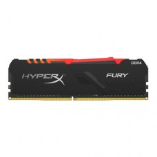 Memoria RAM Kingston Technology 16GB - 3200 MHZ, DDR4, DIMM, Negro