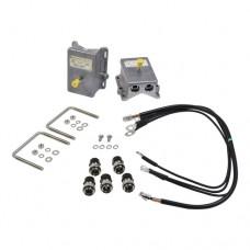 C000065L007A - Protector contra descargas para PTP-650