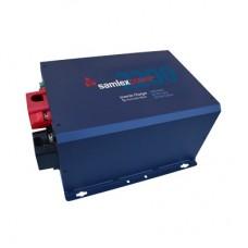 UPS Inversor/Cargador 2200 Watt Onda Pura Alta Potencia, Ent:24Vcd Sal:120Vca 50/60Hz