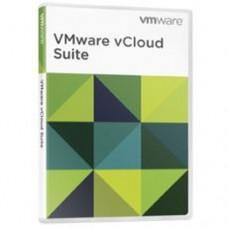 VMWARE VCENTER SERVER 6 STANDAR FOR VSPHERE 6 PER INSTANCE