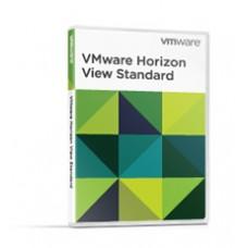 VMWARE HORIZON 7 STANDARD 10 PACK CCU