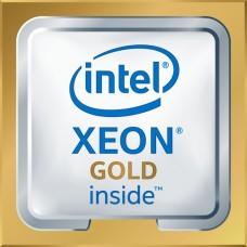 INTEL PROCESADOR XEON GOLD 6140 3.70 GHZ 18 CORE 24.75M LGA 3647