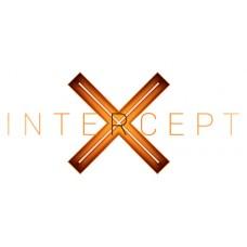 SOPHOS CENTRAL  INTERCEPT X ADVANCED - 200-499 USERS - 12 MESES - RENEWAL