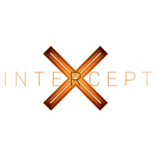 SOPHOS CENTRAL INTERCEPT X ADVANCED - 100-199 USERS - 1 MES EXT